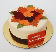 11.thanksgivingthumbnail