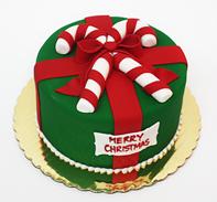 12.christmasthumbnail
