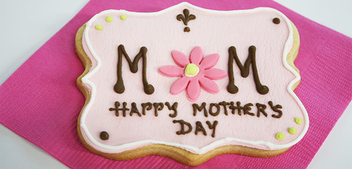 cookiesmothersday_banner