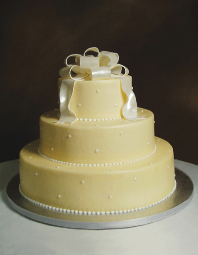 Cake Designs By Edda : Wedding Buttercream Archives - Edda s Cake DesignsEdda s ...