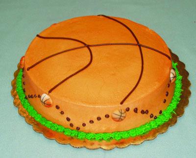 Cake Designs By Edda : Deluxe Cake Archives - Edda s Cake DesignsEdda s Cake Designs
