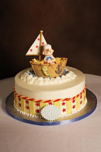 28+ [ Edda U0027s Cake Design Gables ] 100 Cake Desins ...