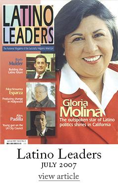 04_latinoleaders