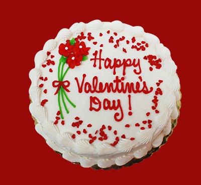 05_valentinesday