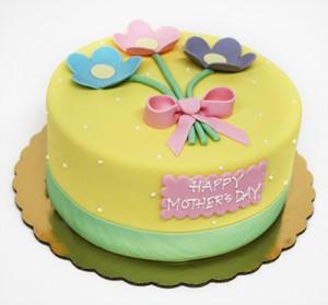 mothersdaycake