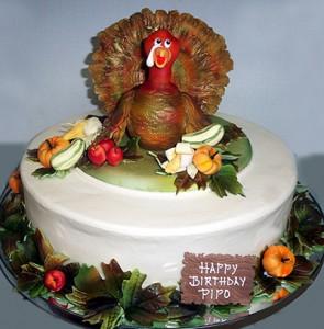 THA_06_turkey