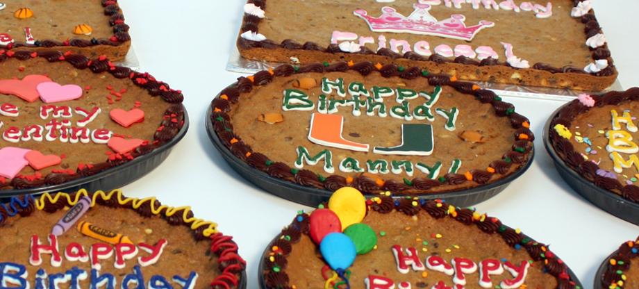 Cake Designs By Edda Prices