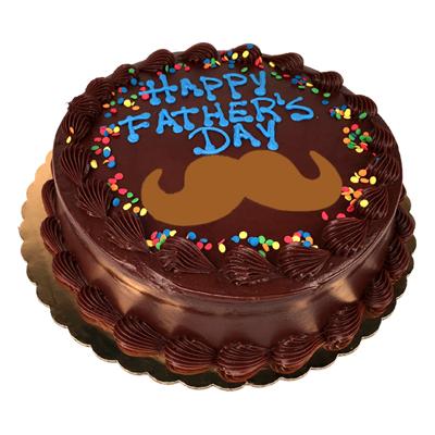 Father s Day Archives - Edda s Cake DesignsEdda s Cake Designs