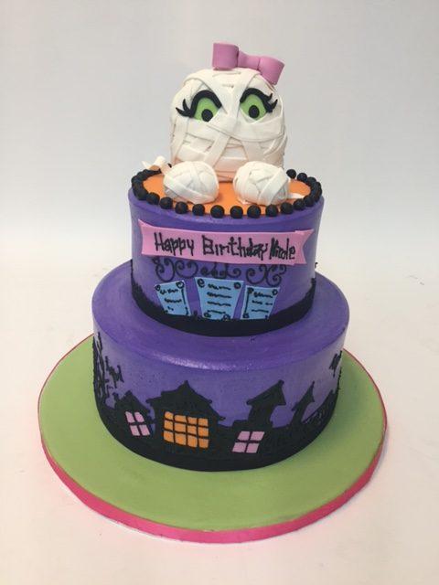 Cake Design By Edda Recipe : [birthday cake by edda s] - 100 images - about edda s cake ...