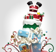 holiday_gallery