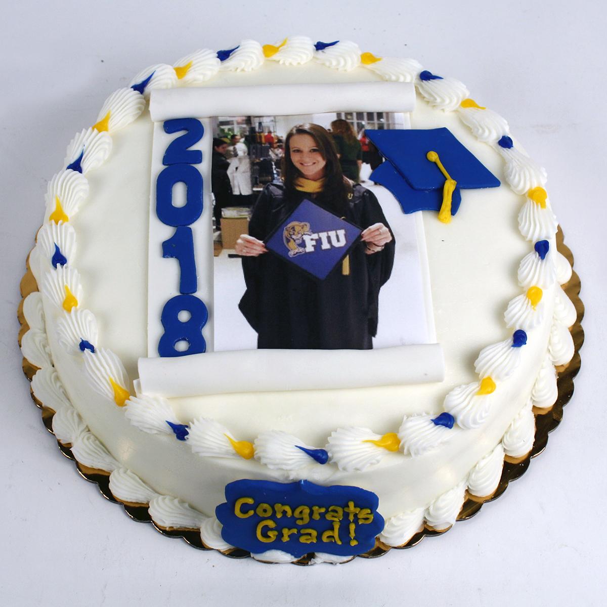 Edda Bundt Cakes
