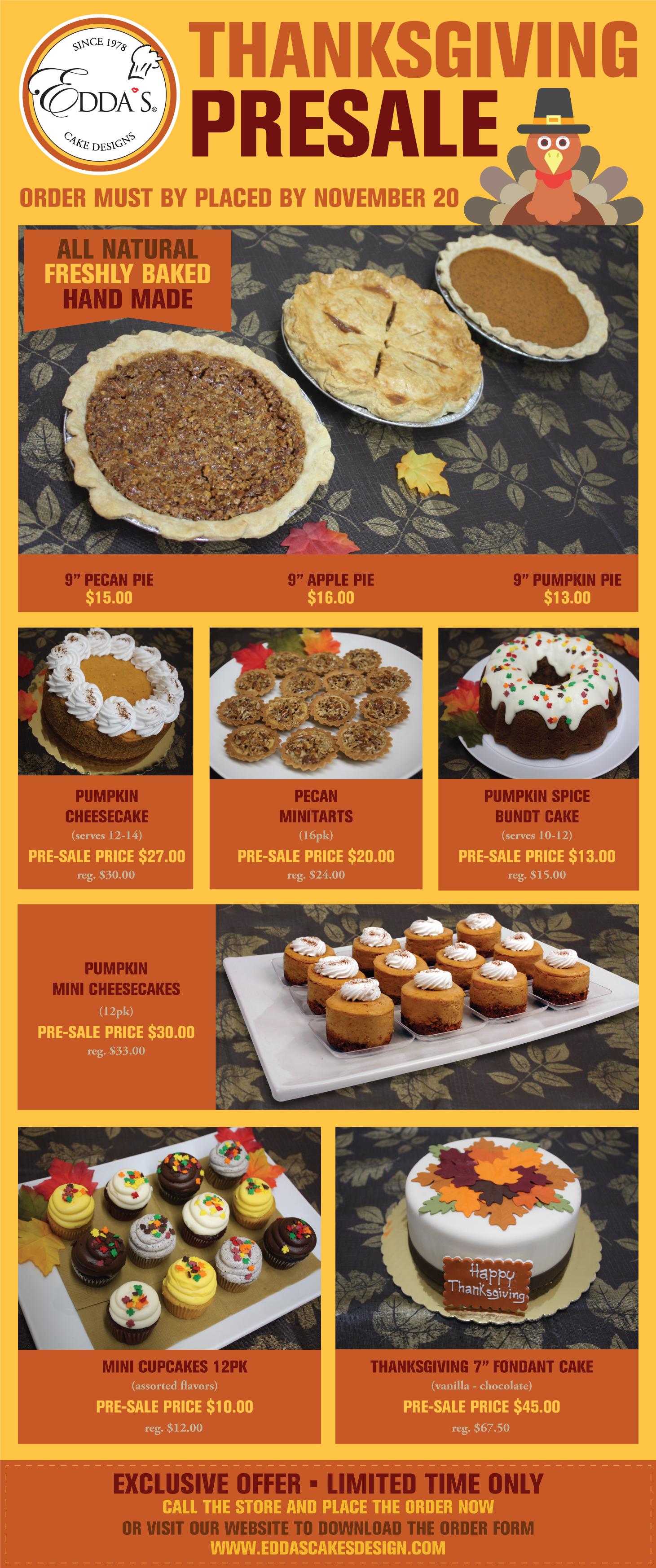 thanksgiving_website_2016