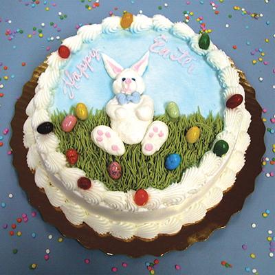 Easter Cakes Categories Edda S Cake Designs
