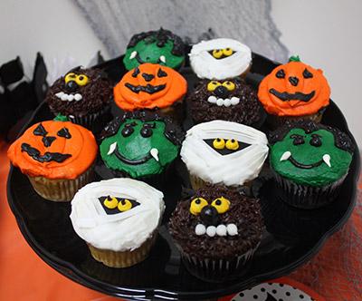 Halloween Archives Edda S Cake Designsedda S Cake Designs