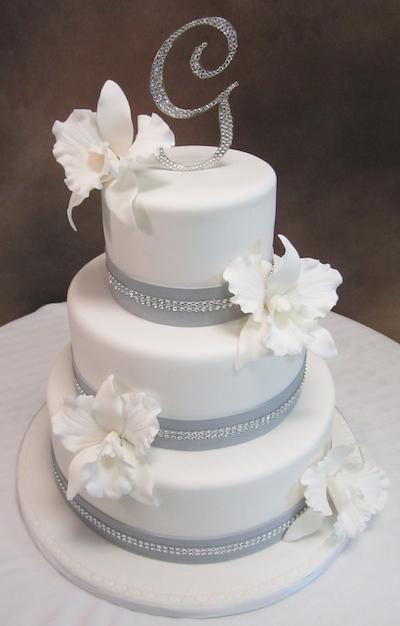 Cake Edda S Cake Designs Page 10