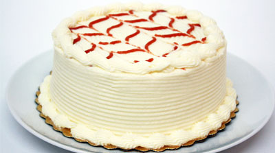 GUAVA CAKE 6 Serves 8 102000 12 142600